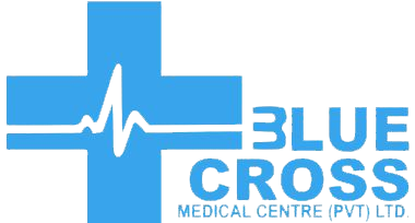 Blue Cross Medical Centre Pvt. Ltd.